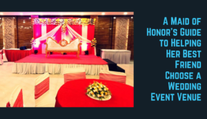 wedding venues in Davie