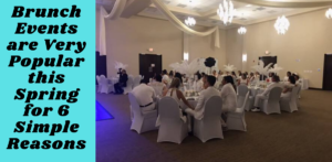 events venue or meeting space in Davie