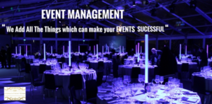 best event management company in Davie