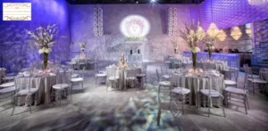 corporate event catering services in Davie